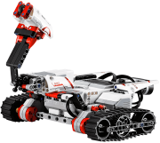 OZEKI - Robots Lego